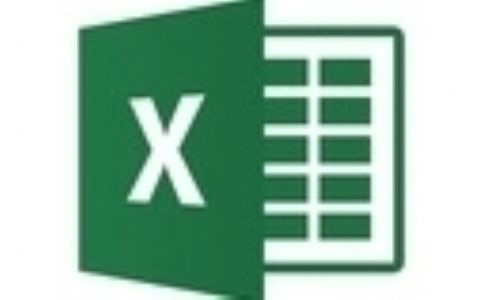 多个excel表合并成一个excel-来自Xueyunfeng.cn